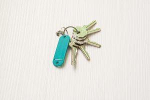 keys-2070722_1920